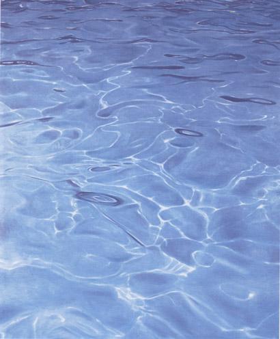 agua-10