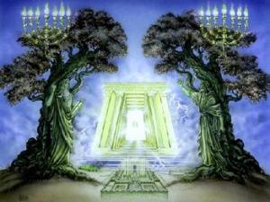 Quem são a duas testemunhas do Apocalipse?