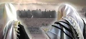 Duas Testemunhas Do Apocalipse: O Testemunho que darão