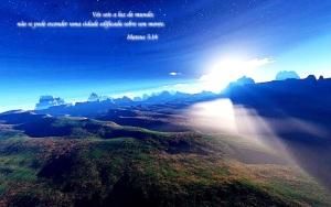 Viver Piedosamente Como Deus Nos Ensina