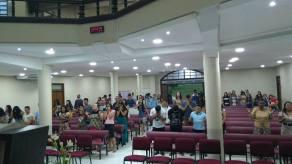 A.D. Missão Uruguaiana - RS